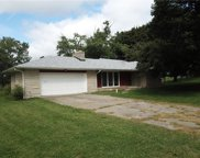 5424 County Road 0, Clayton image
