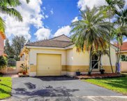 18880 Nw 19th St, Pembroke Pines image