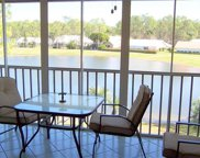 5985 Bloomfield Cir Unit D302, Naples image