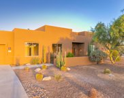 11710 N Copper Mountain, Oro Valley image