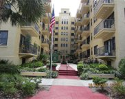 130 4th Avenue N Unit 314, St Petersburg image