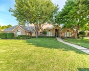 2400 Spruce, Colleyville image