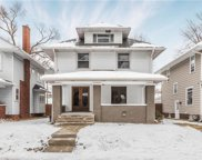 4049 Ruckle  Street, Indianapolis image