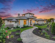 5301 Scenic View Dr, Austin image