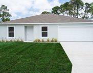 780 SE Avalon, Palm Bay image