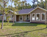 5624 Bear Bluff Rd., Conway image