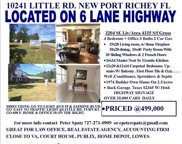 10241 Little Road, New Port Richey image