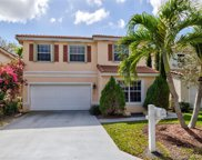 10841 Nw 46th Dr, Coral Springs image