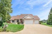51914 Copperfield Cove, Granger image