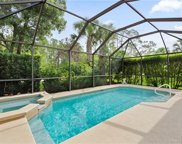 9938 Horse Creek RD, Fort Myers image