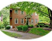 668 Counselors Way, City of Williamsburg image