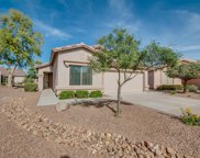 5114 S Almond Court, Gilbert image