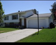 4963 W Gaskill Way S, West Jordan image