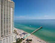 16485 Collins Ave Unit #2535, Sunny Isles Beach image