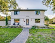 2605 Peavy Road, Dallas image