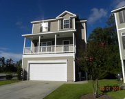 101 Terracina Circle, Myrtle Beach image