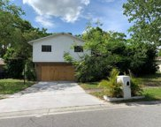 8207 Village Green Road, Orlando image