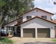 167 Berry Creek Drive, Folsom image