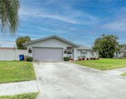876 Bethany N Court, Fort Myers image