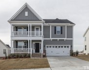 1011 Dogwood Bloom Lane Unit #297, Knightdale image