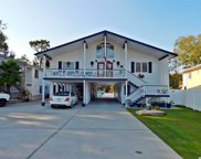5896 Rosewood Drive, Myrtle Beach image