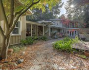 3125 Canyon Rd, Burlingame image