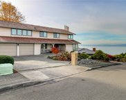 421 S 289th St, Federal Way image