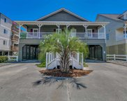 5110 N Ocean Blvd, North Myrtle Beach image