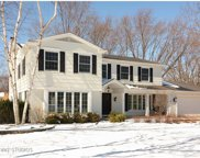 310 Fox Hunt Trail, Barrington image