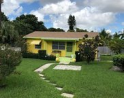 18 Nw 12th Ave, Delray Beach image