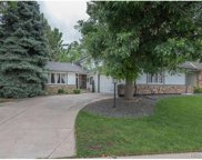5352 East Brittany Place, Centennial image