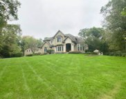 116 South Valley Hill Road, Bull Valley image