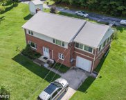4305 GROSS MILL ROAD, Hampstead image