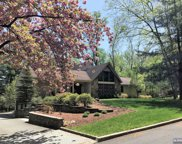 29 Daniel Court, Woodcliff Lake image