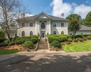 280 Red Oak Trail, Athens image