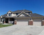 5626 W Pine Shade Pl S, West Valley City image
