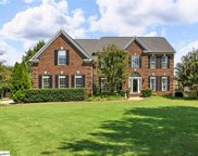 110 Grenadier Court, Simpsonville image