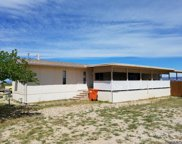 2450 Carrizo Rd, Golden Valley image