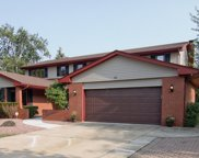 215 Rodgers Court, Willowbrook image