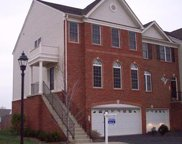 140 MISTY POND TERRACE, Purcellville image