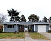 129 Guadeloupe Drive, Toms River image