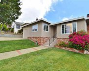 18434 Plymouth Dr, Castro Valley image