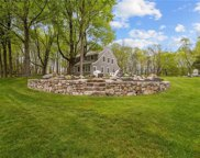 472 Orchard Hill  Road, Harriman image