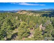 247 Gordon Creek Road, Boulder image