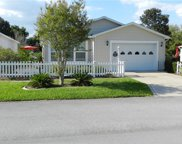 2923 Barboza Drive, The Villages image