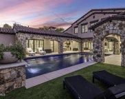 9856 E Legacy Lane, Scottsdale image