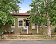 702 East Dakota Avenue, Denver image