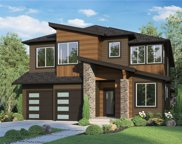 24375 NE 24th St. (Lot-23), Sammamish image