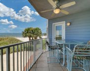 17852 Lee Avenue Unit 1, Redington Shores image