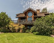 6040 N Maple Ridge Trail, Oakley image